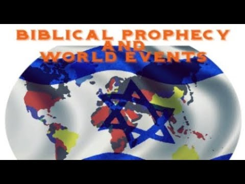 Breaking Bible Prophecy unfolding Countries Red Sea Military Buildup near Israel January 2018
