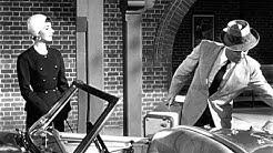 Sabrina (1954) | (2/3) | Seen You Before