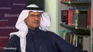 saudi-energy-minister-market-requires-oil-output-cut