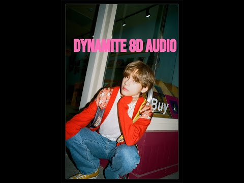 bts-(방탄소년단)---dynamite-8d,-hd-audio-official-[download-links-in-description-and-comment-pinned]