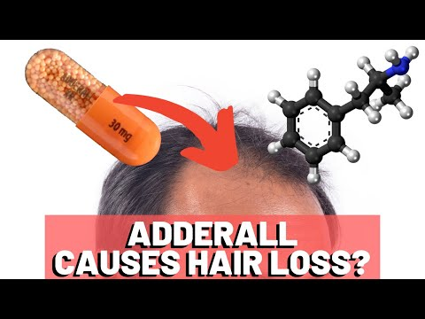adderall-hair-loss---what's-the-truth?