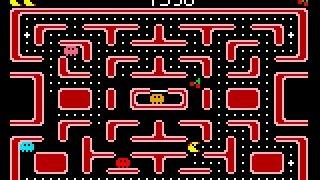 Top 10 Atari Lynx Games
