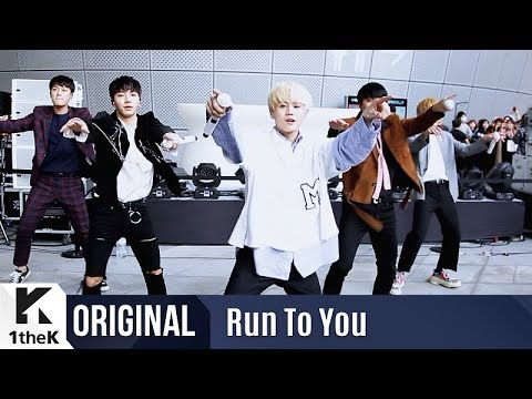 Download Youtube: RUN TO YOU(런투유): Highlight(하이라이트) _ CELEBRATE