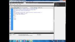 HTML JavaScript Massege Box