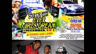 free mp3 songs download - See mi yah ever girls dream dec 12