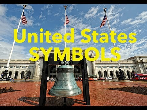 usa monuments and symbols Us symbols and monuments-create a flip book, posters, and matching center cards united states history, map, liberty bell, mt rushmore, eagle, white house, statue of liberty, capitol.