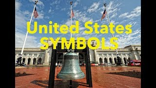Video Symbols of the United States download MP3, 3GP, MP4, WEBM, AVI, FLV Juli 2018