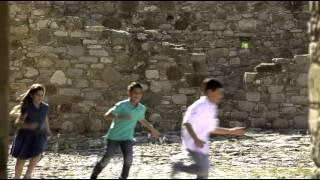 CHYPRE ACTIVE avec Fram et l'Office de Tourisme de Chypre