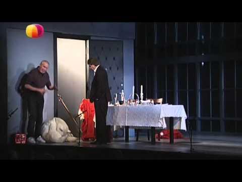 АСМ-Арт детский интерактивный театр в Санкт-Петербурге