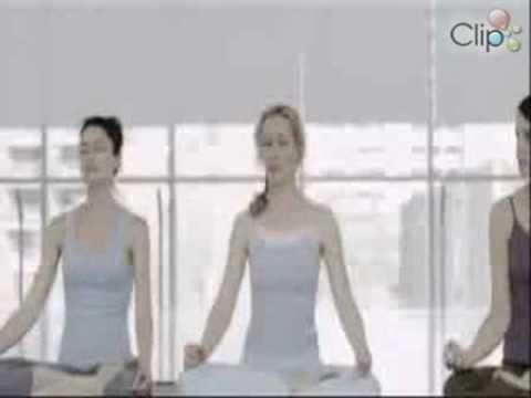 Xem video clip Ngồi thiền-hài - Video hấp dẫn - Clip hot