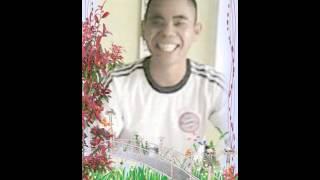 Lagu manggarai terbaru///2016