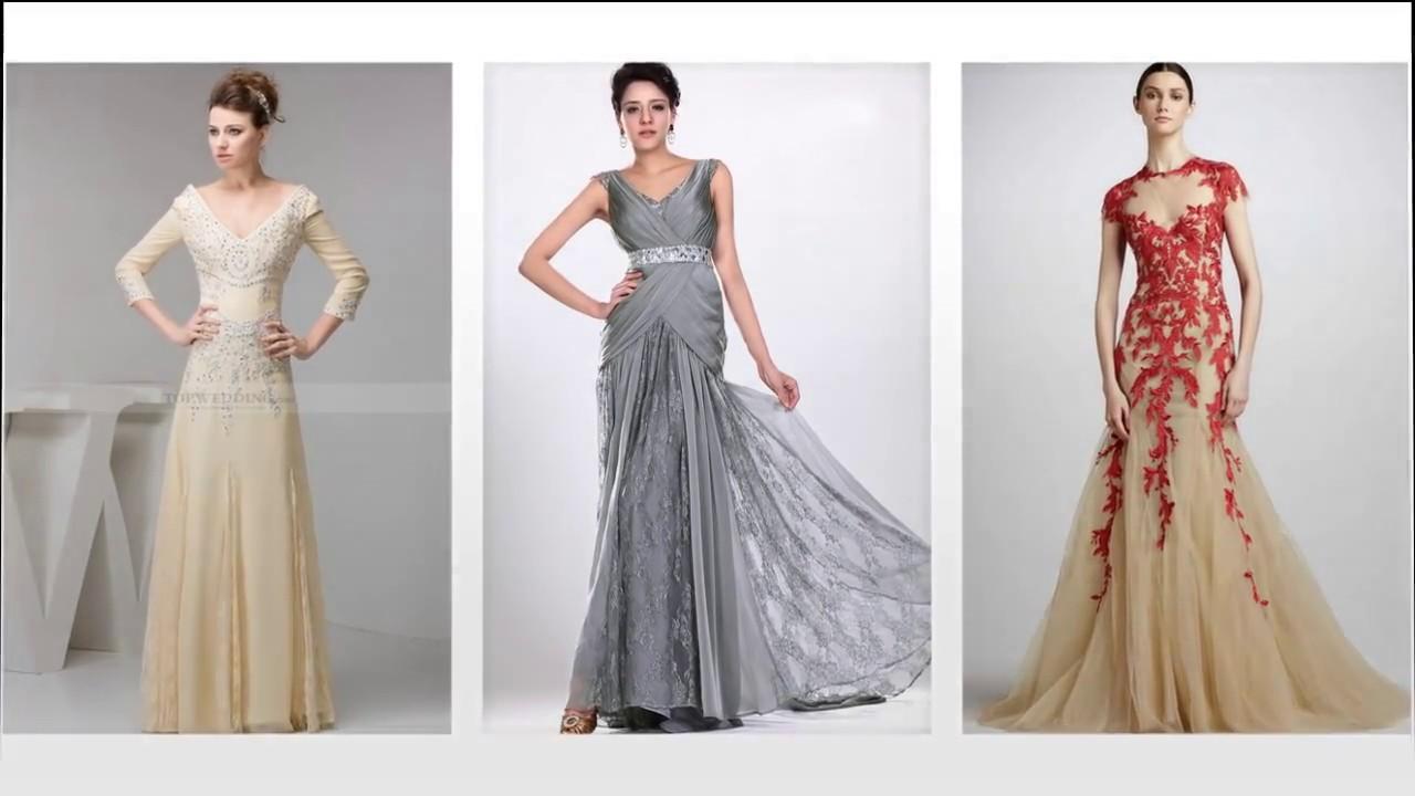 Top 100 Lace Maxi Dresses, Long Lace Dress For Women