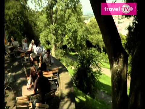 Travel TV - Germany - Stuttgart
