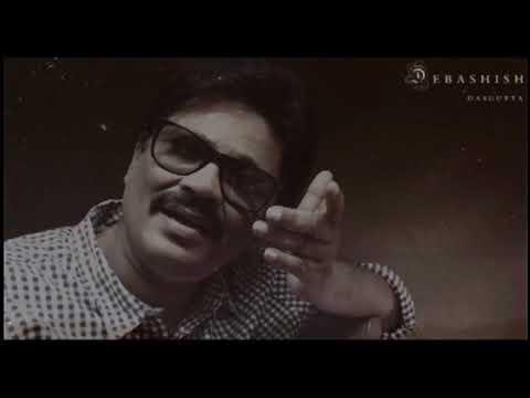 Jab Dil Se Dil Takrata Hai - Debashish Dasgupta.
