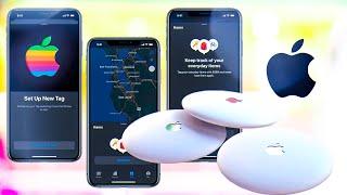 Apple filtra accidentalmente un nuevo producto para este 2020 😱