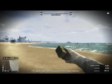 BARCODE-VS-BARCODE-Beach-Heavy