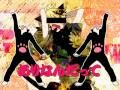 Download (Sub Ita) 96Neko / Kuroneko - Gigantic O.T.N [ギガンティックO.T.N] MP3 song and Music Video