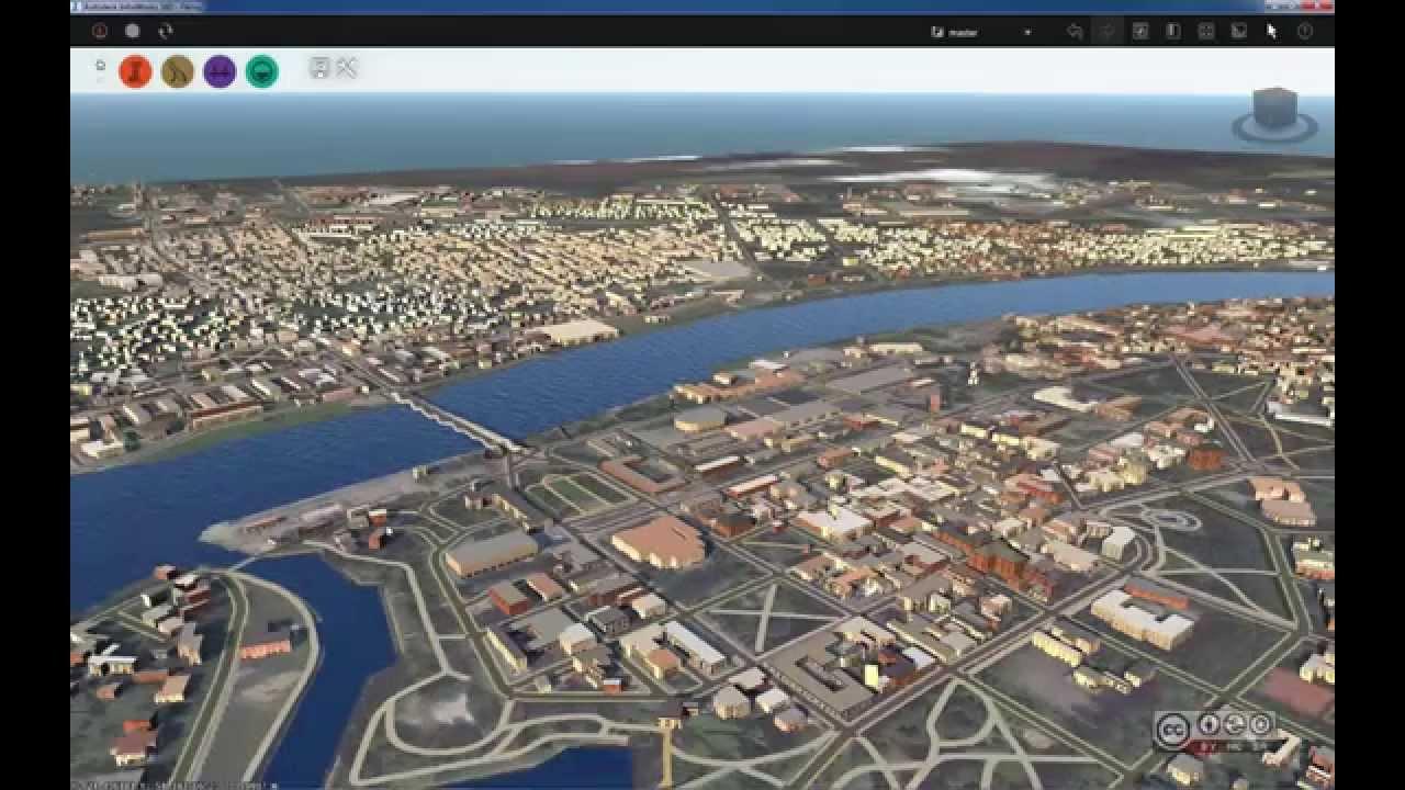 Autodesk infraworks 2015 buy online