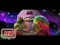 Trolls King Gristle Memorable Moments New Movie Clips HD mp3