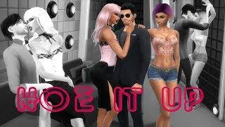 Los Sims 4 Mods Review   Hoe It Up