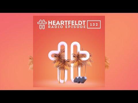 Sam Feldt - Heartfeldt Radio #132