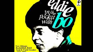Eddie Bo - Check Your Bucket