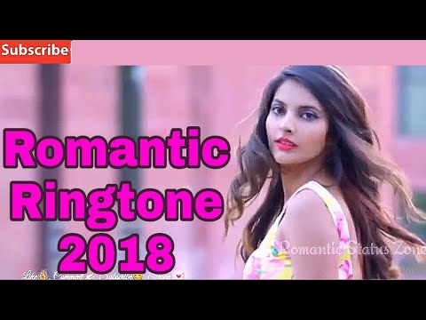 💖new bollywood romantic ringtones. 💜 love tones for your mobile.
