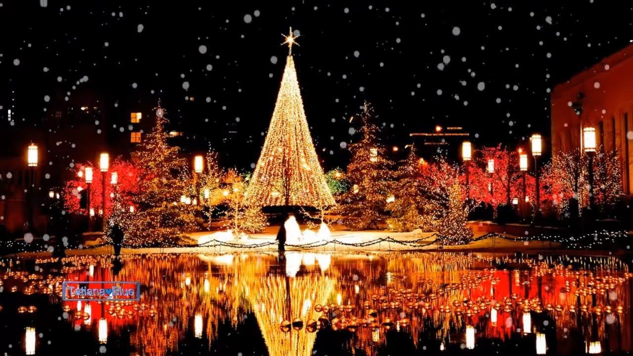 richard-clayderman-nocturne-of-chopin-winter-time-tatiana-blue-1