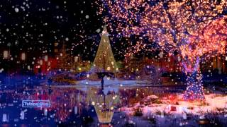 Richard Clayderman - Nocturne Of Chopin (Winter Time)
