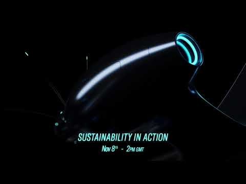 Sustainability in Action | Teaser
