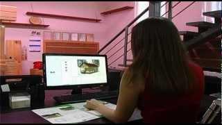 Проекты деревянных домов(Стоимость индивидуального проекта всего от 20 до 25 тысяч рублей. Звоните +7 (831) 4156555. www.profil-dok.ru., 2012-04-11T10:53:11.000Z)