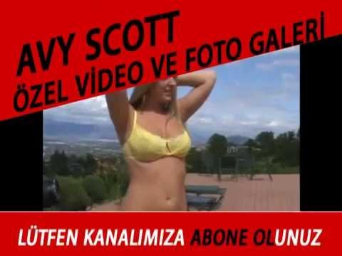 Avy scott free videos