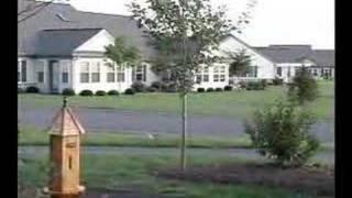 Ptg Studios Features Garden Spot Village - Ptg Studios