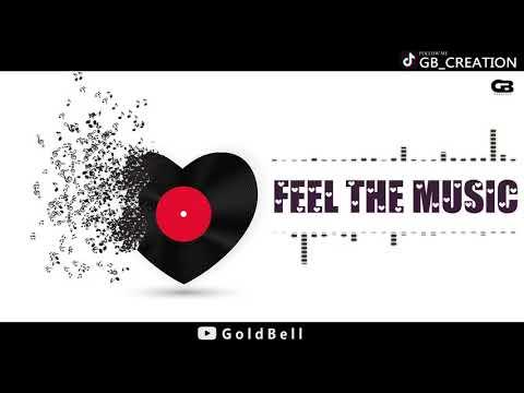 sathiyama-naa-solluren-di-song-\instrumental-bgm-\mugen-rao-\g-o-l-d-b-e-l-l