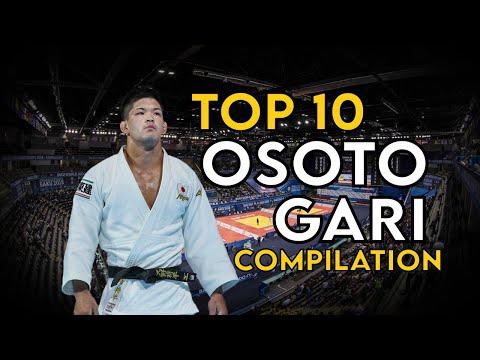 top-10-judo-osoto-gari-compilation-highlights-大外刈