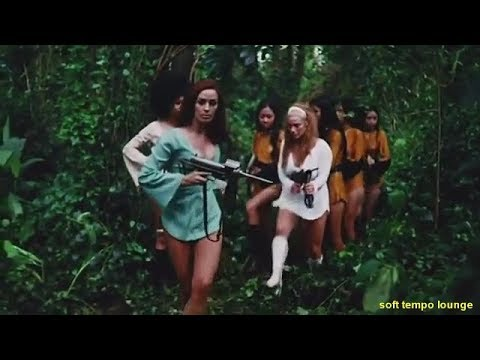 Starlets For Sale (1977) Shaw Brothers **Official Trailer** 財子, 名花, 星媽 from YouTube · Duration:  1 minutes 6 seconds