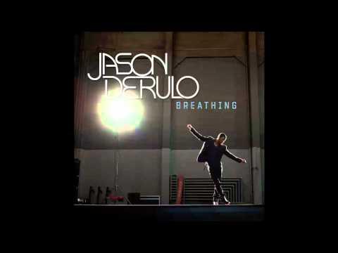 [INSTRUMENTAL] Jason Derulo - Breathing