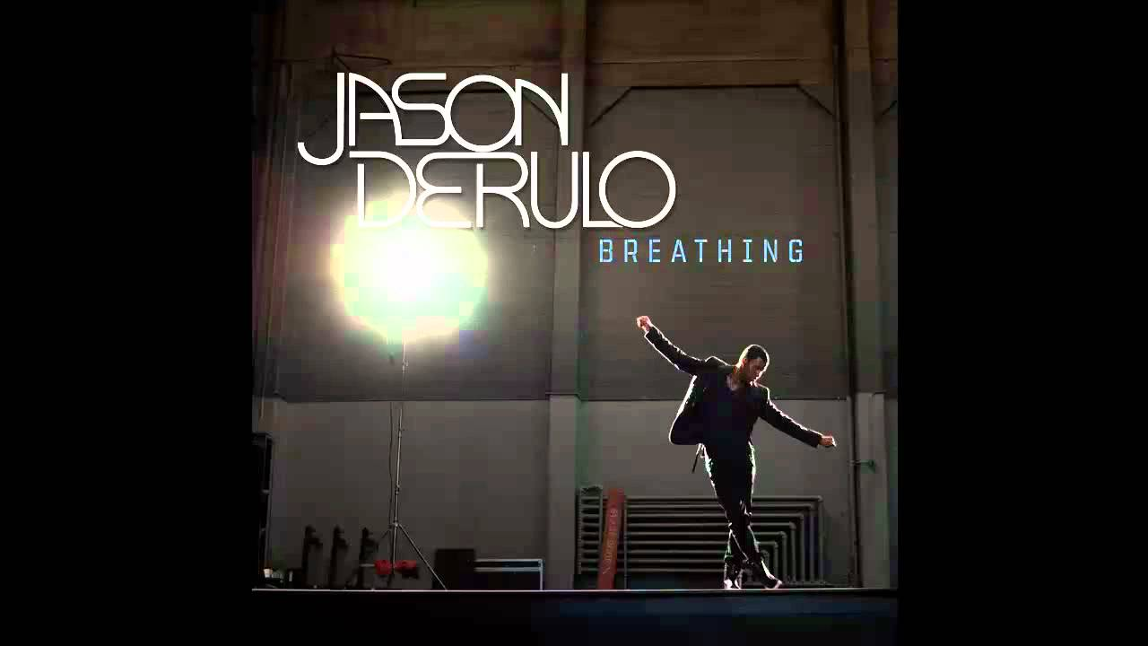 jason derulo breathing
