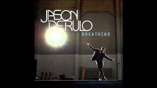 [INSTRUMENTAL] Jason Derulo - Breathing