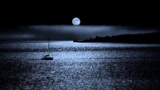 DJ Michael E / Sofa Loafer - Moonwatcher *k~kat chill café*