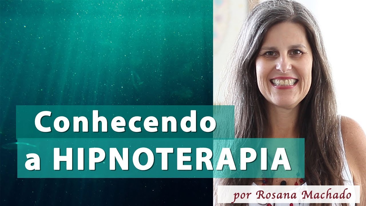 O que é Hipnose Transpessoal?