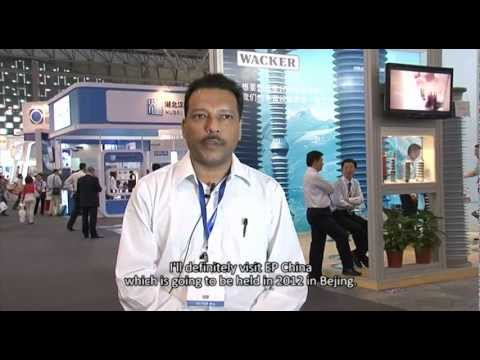 EP /Electrical Shanghai 2011 [Winpower Marketing Pvt. Ltd. (India)]