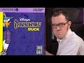 Darkwing Duck Turbografx 16 Angry Video Game Nerd Episode 135 mp3