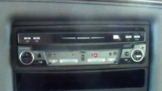 Pioneer AVH-P5700
