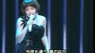 夢千里 キム・ヨンジャ 70  2002' UPM‐0040