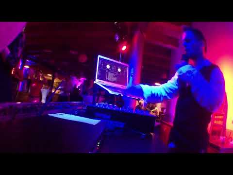 DJ Dimi