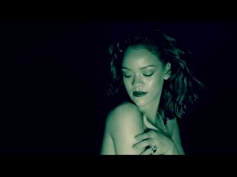 Beyoncé x Rihanna - Goodbye (New 2019 Song)