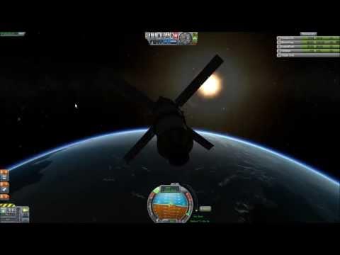 KASA Episode 1: Sputnik 2