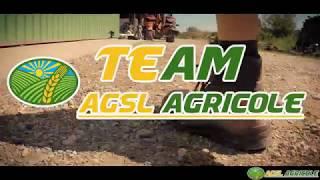 Before Enduro de tracteur tondeuse 2017 | Team AGSL Agricole