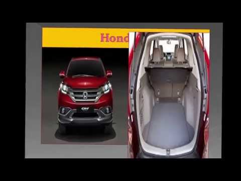 Cheapest Car Hire Rental Deals Toronto Pearson Airport Canada